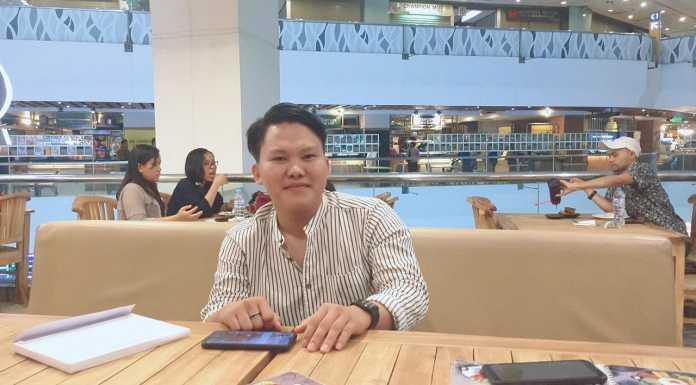 PP Jamindo : Pemerintah Pusat Harus Berani Berlakukan Lockdown