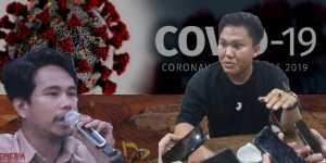Konutara Sultra : Ratusan Perusahaan Tambang di Sultra Wajib Berkontribusi Terhadap Penanganan Covid-19