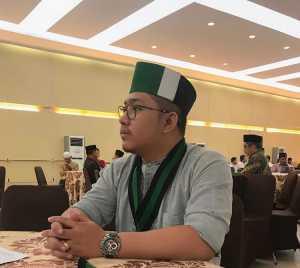 Badko HMI Sultra : HMI Lebih Baik Fokus Edukasi Covid-19, Dibanding Bahas PAW Partai