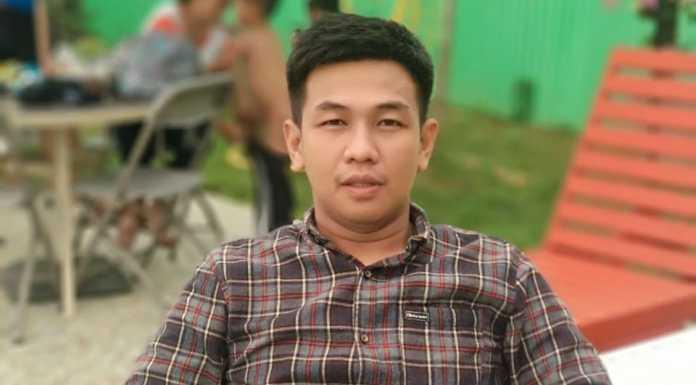 GAMA Haluoleo : Kepolisian Harus Police Line Aktivitas PT. KTR yang Membandel di Tengah Pandemi Covid-19