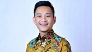 Radhan Nur Alam