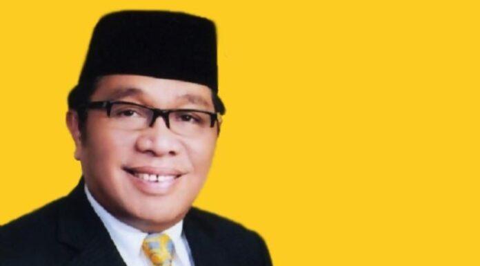Ridwan Bae