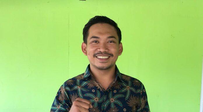 Terkini.id, Kendari ? Sultra Maining Watch (SMW) Bakal mengadukan Pt. Sriwijaya Raya Ke Markas Besar (Mabes) Polisi Republik Indonesia (Polri) dan Kemnterian Lingkungan Hidup dan Kehutanan (KLHK) yang diduga tidak memiliki Izin Pinjam Pakai Kawasan Hutan (IPPKH) dan Kepala Teknik Tambang (KTT).
